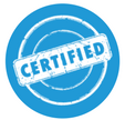 Europejski certyfikat wytrzymałościowy