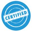 European Certificate of Strength